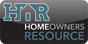 Homeowners Resource For Home Inspections