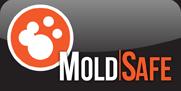 Mold Safe Home Inspection Warranty