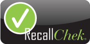 Recall Check Home Inspection Warranty